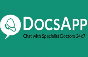 Docsapp refer and earn