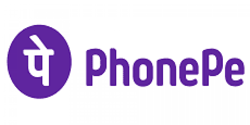 Phonepe Train Ticket Offer – Get Rs 250 Cashback on Train Booking
